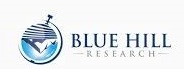 Blue Hill Research_logo