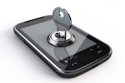 mobilesecurity