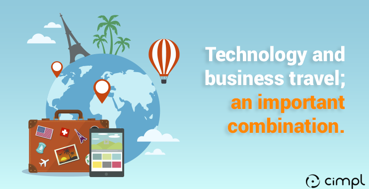 3 Ways to Make Technology Accessible for Travelling Employees PNG