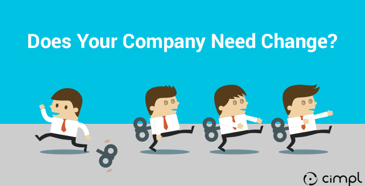 Why Your Business Needs to Change PNG