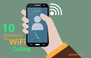 Questions-on-WiFi_Calling