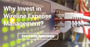 Why invest in wireline expense management_ENG1